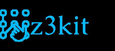 z3kit